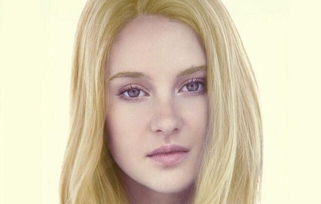 File:Shailene-woodley-blond.jpg