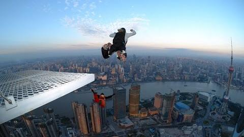 Extreme Sports Compilation - Of The Year 2014 2015!