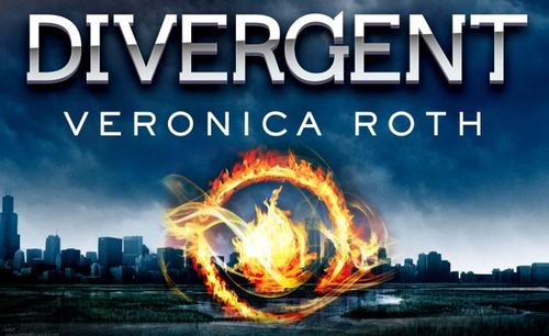 File:Divergent by Veronica Roth.jpg