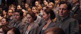 Divergent20