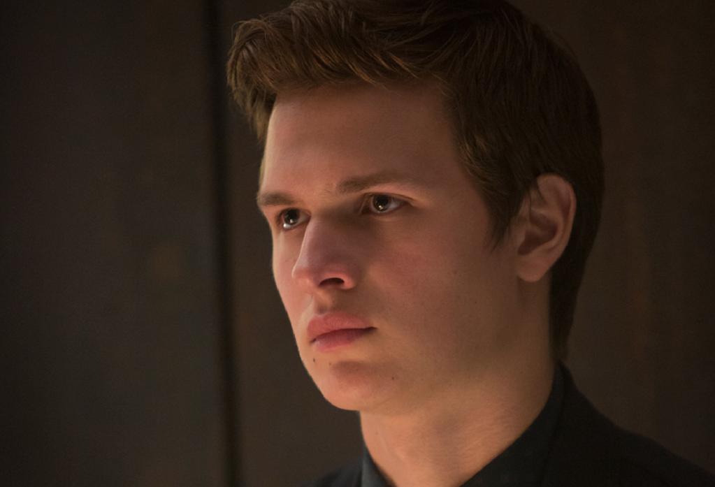 Fichier:Caleb Insurgent.png | Wiki Divergent | Fandom ...