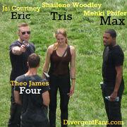 DivergentMovie TrisFour2