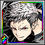 637-icon.png