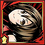 728-icon.png