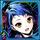 2114-icon