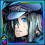 679-icon.png