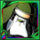 812-icon.png