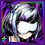 431-icon.png
