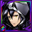 546-icon.png