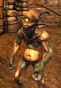 Eareb (D2 FoV goblin character)