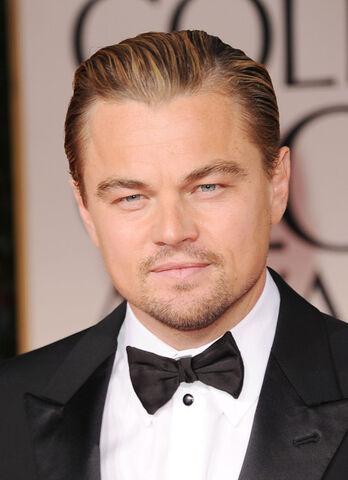 File:LeonardoDiCaprio.jpg