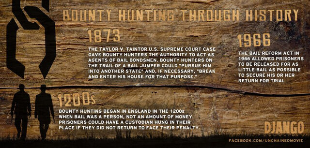 File:Historical Bounty Hunters.jpg
