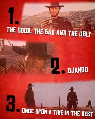 File:Top Three Westerns.jpg
