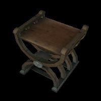 Ob stool02