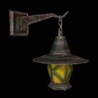 Ob lampdwarf01