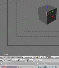 Blender export021