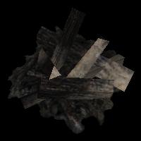 Ob fireplace02