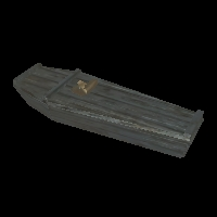 Ob coffin02