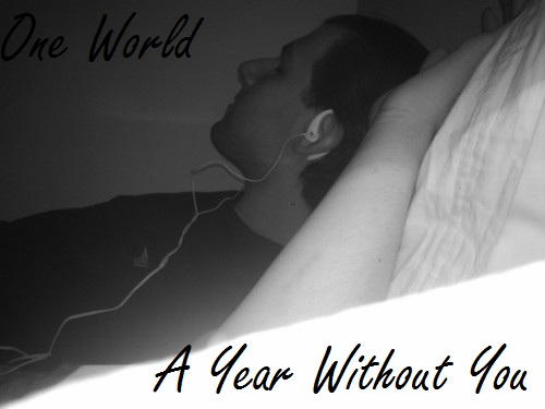 File:A Year Without You.jpg
