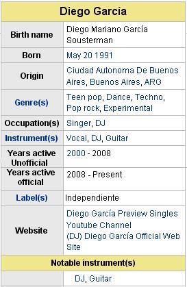 File:DJ Diego Garcia(Info).JPG