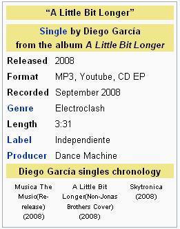File:A Little Bit Longer(Non JB Cover Single).JPG