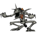 SkullGreymon