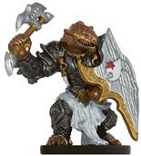 M dragonborn warlord.jpg