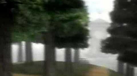 RealMYST Trailer