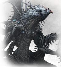 Velskud-Dragon-Form