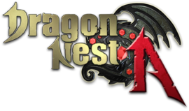 DragonNestA