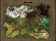 TN-AA-map