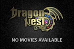 No Movie Available