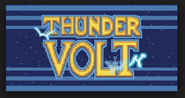 Wimpy Boardwalk Thunder Volt