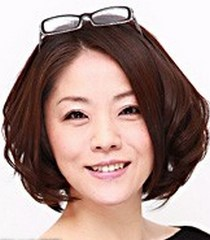 Yoko SoumiFeed para los fans