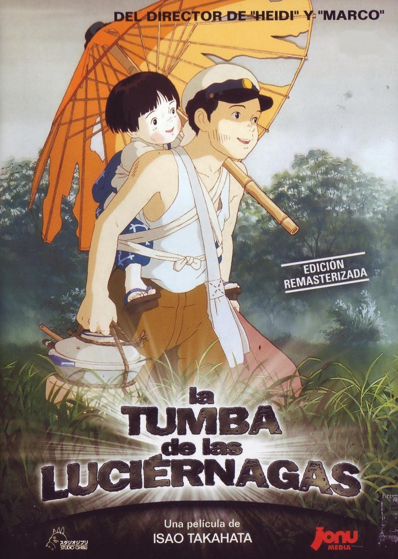 El Cine de Animación Japonés Latest?cb=20120810202308&path-prefix=es