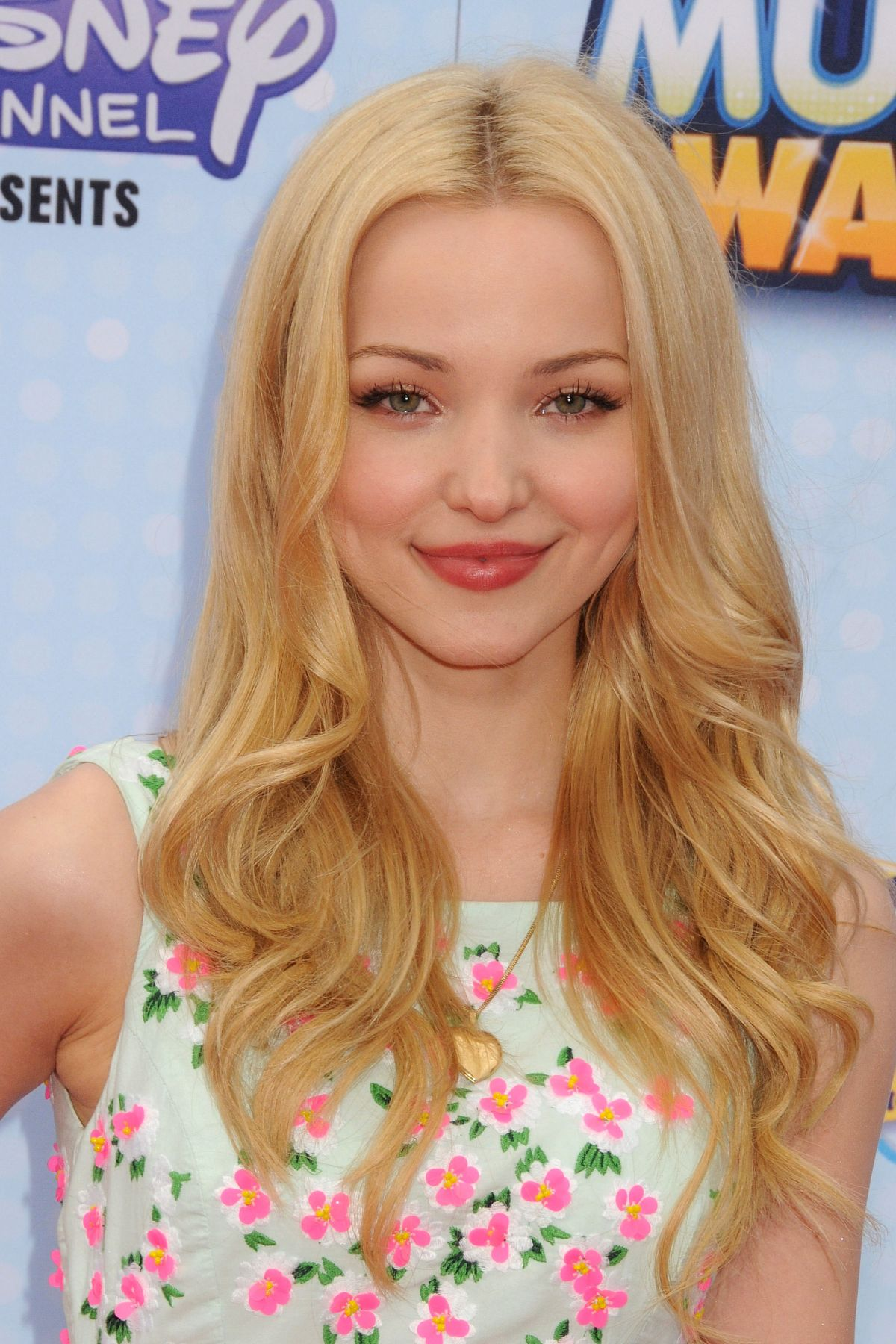 dove cameron sisterdove cameron age, dove cameron songs, dove cameron if only, dove cameron movies, dove cameron if only lyrics, dove cameron and mitchell hope, dove cameron sister, dove cameron twin, dove cameron what a girl is, dove cameron twitter, dove cameron true love, dove cameron instagram, dove cameron bio, dove cameron true love lyrics, dove cameron and ryan mccartan, dove cameron quiz, dove cameron family, dove cameron concert, dove cameron youtube, dove cameron house