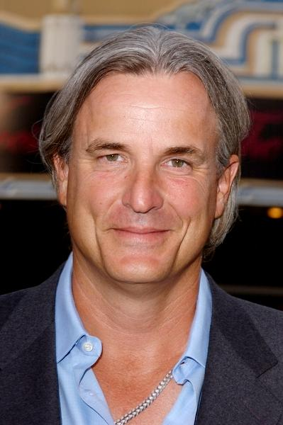 Nick Cassavetes | Doblaje Wiki | FANDOM powered by Wikia