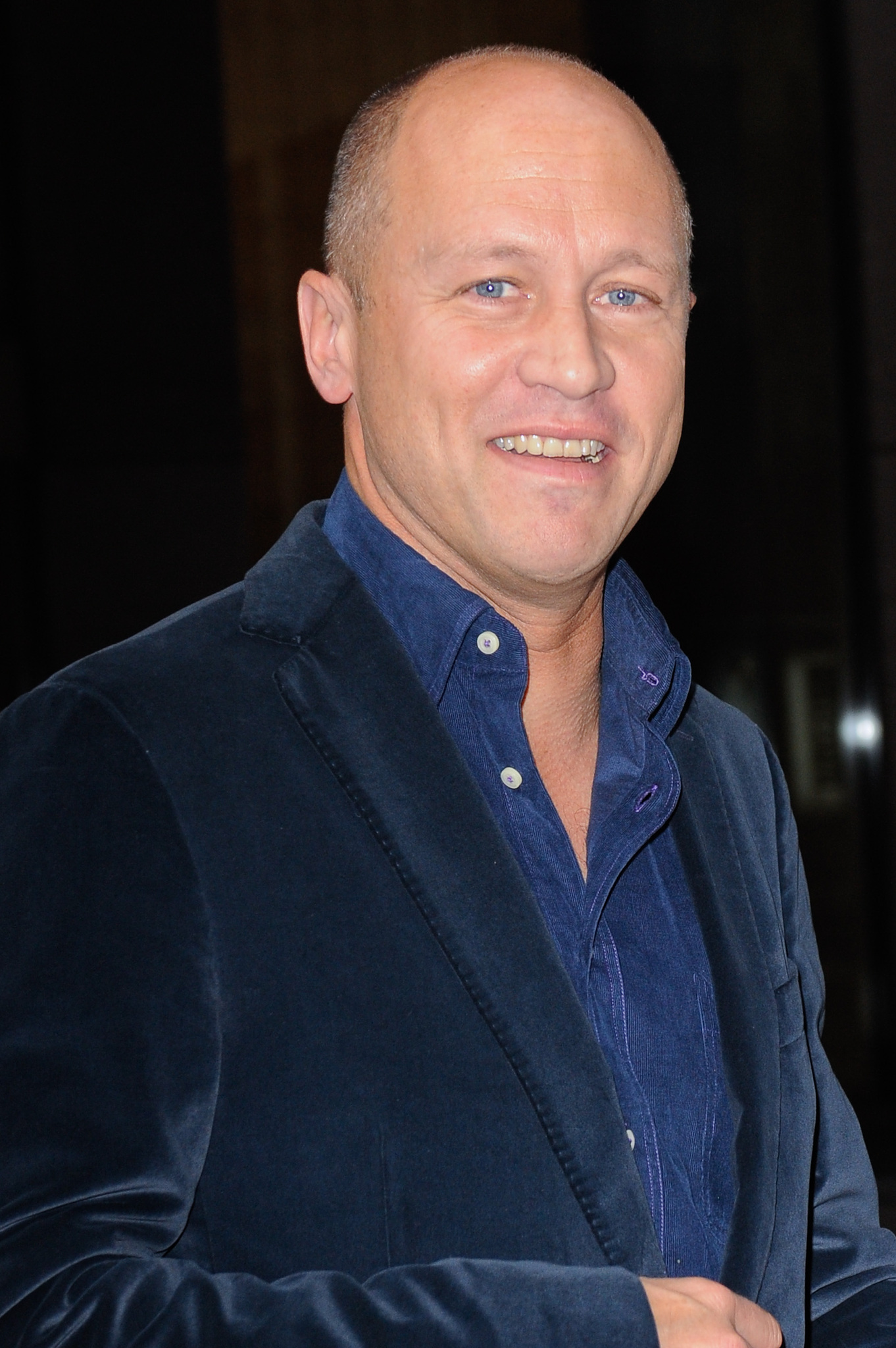 Mike Judge | Doblaje Wiki | Fandom powered by Wikia