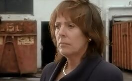 Harriet Jones.jpg
