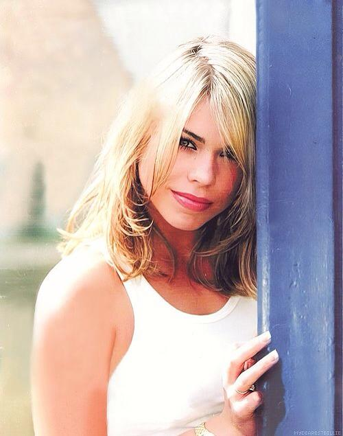 Billie piper doctor who wiki fandom powered by wikia