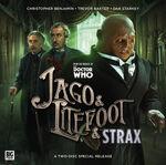 Jago & Litefoot & Strax.jpg