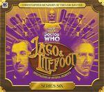 Jago-Litefoot-S6-cover.jpg