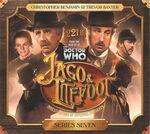 Jago-Litefoot-S7-cover.jpg