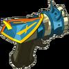 Drop's Tormentator