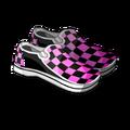 Slamdance Shoes