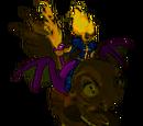 Dark Vlad