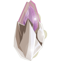 Perfect Soul Stone for Average Souls