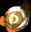 Símbolo de Feca