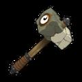 Hammer Leen