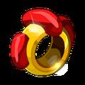 Oxo Ring